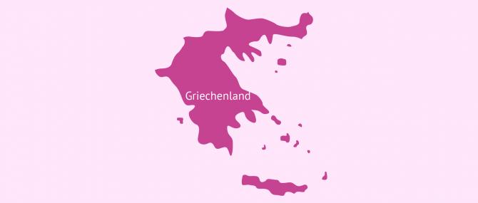 Leihmutterschaft in Griechenland: Gesetz, Anerkennungsverfahren und Kosten