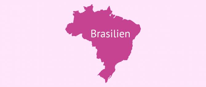 Die Leihmutterschaft in Brasilien: Unter welchen Voraussetzungen möglich?