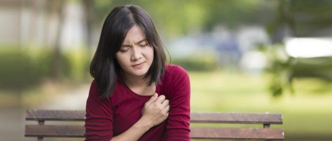 Imagen: Nebenwirkungen in der Schwangerschaft
