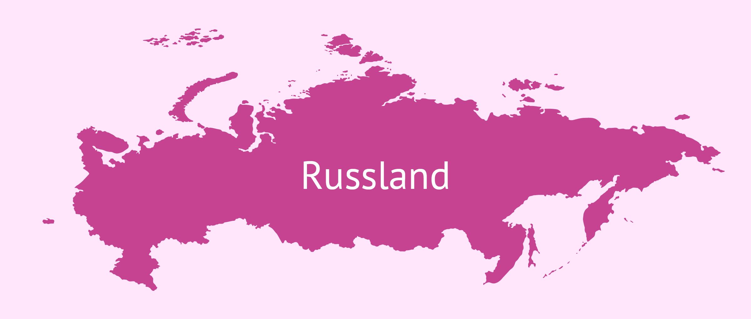 Die Leihmutterschaft in Russland: Gesetzgebung, Kosten und Anerkennung