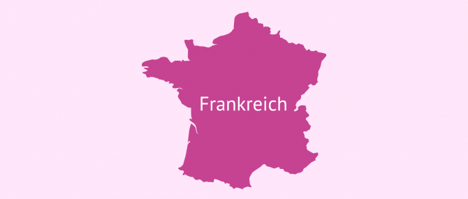 Leihmutterschaft in Frankreich: Welche Einschränkungen verhängt das Gesetz?