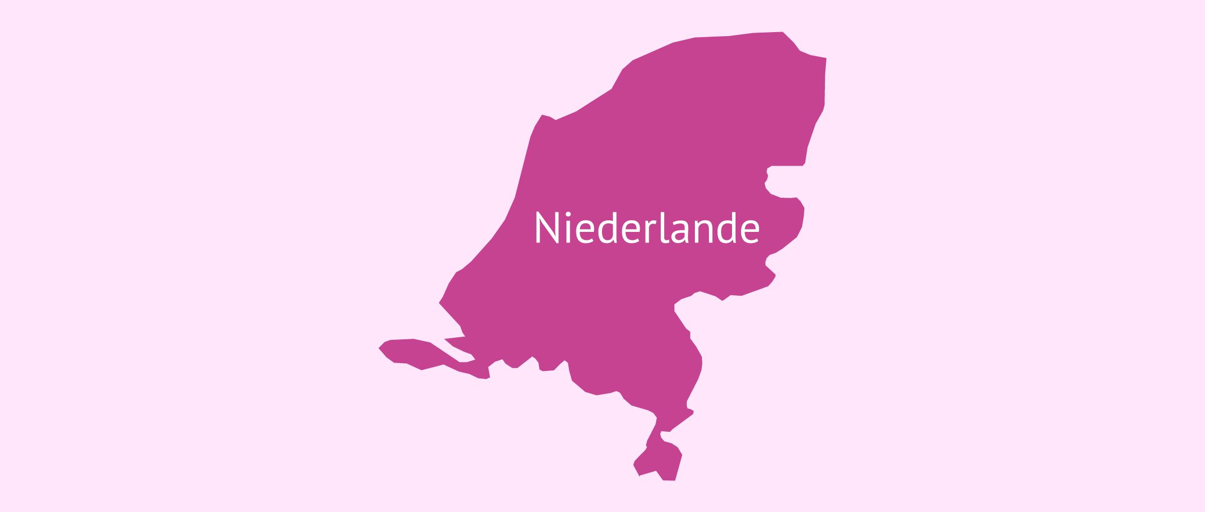 Leihmutterschaft in den Niederlanden: Wie ist die Rechtslage?
