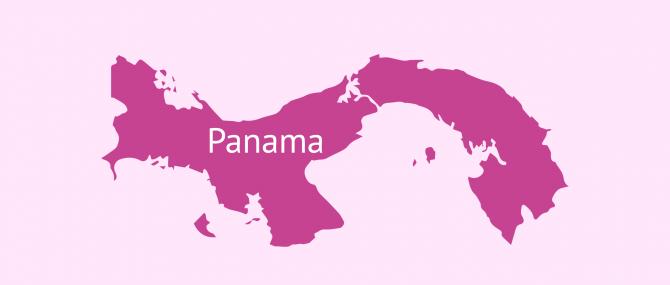 Leihmutterschaft in Panama: Rechtslage