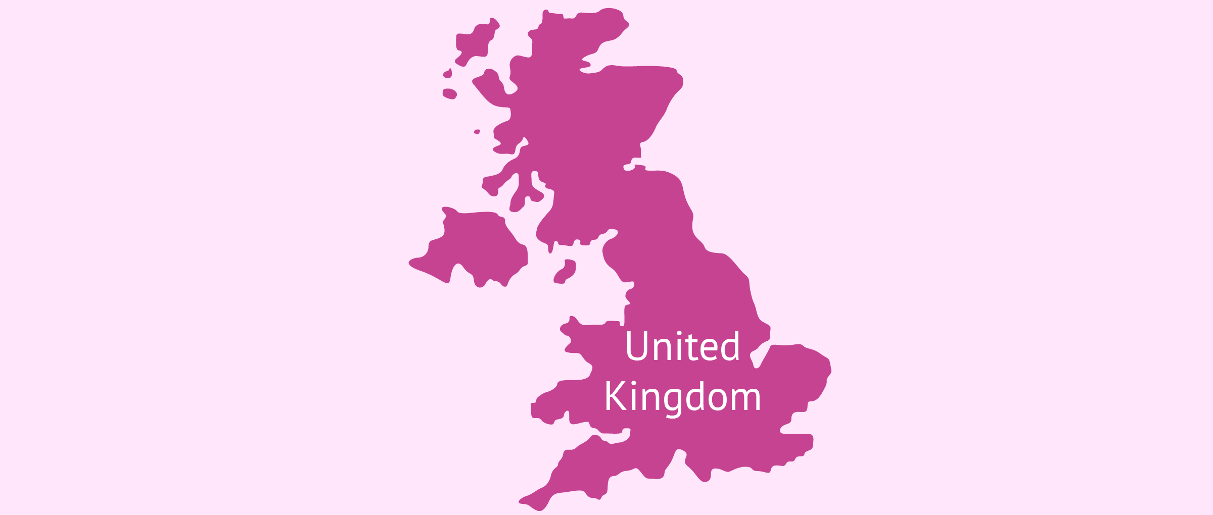 How Does Surrogacy Work in the UK? - Law, Cost & FAQs