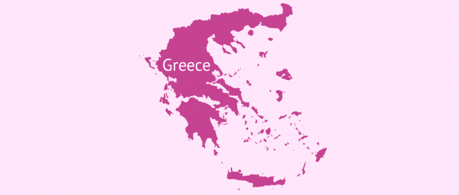Is Surrogacy Legal in Greece? – Law, Requirements & Cost