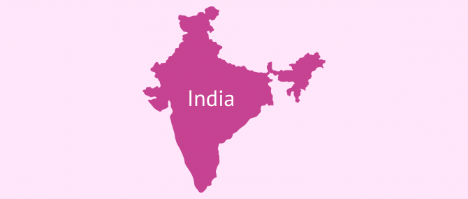 Surrogacy Laws in India – Cost, Process & Requirements