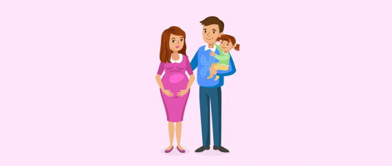 Positives of surrogacy