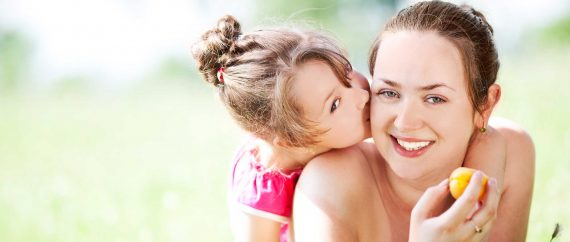 Surrogate mother health requirements