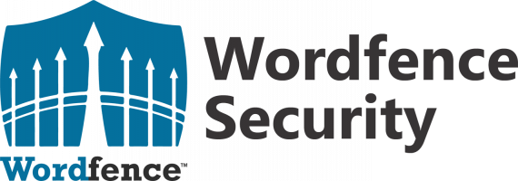 wordfence-security-certificate