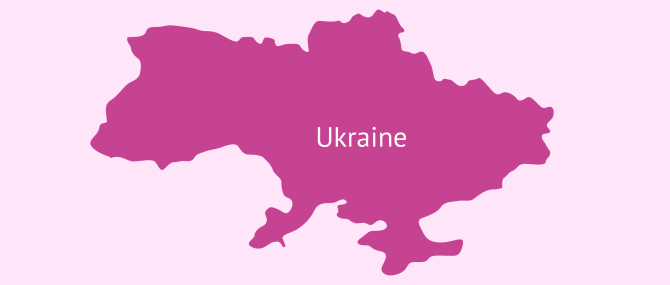 How Does Surrogacy Work in Ukraine? – Cost & Legal Aspects