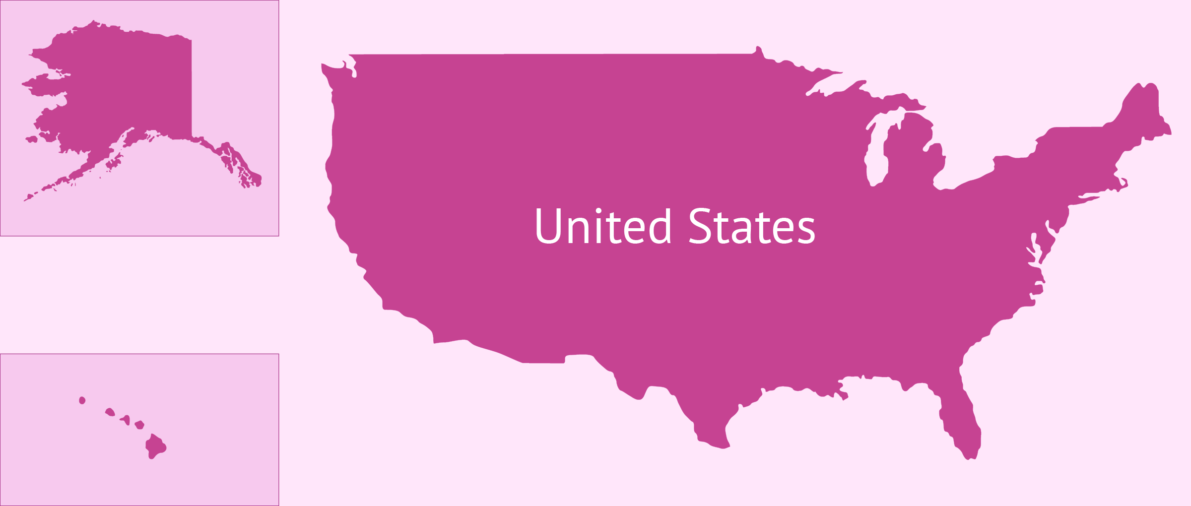 Surrogacy in the USA - Is It Legal in All 50 States?