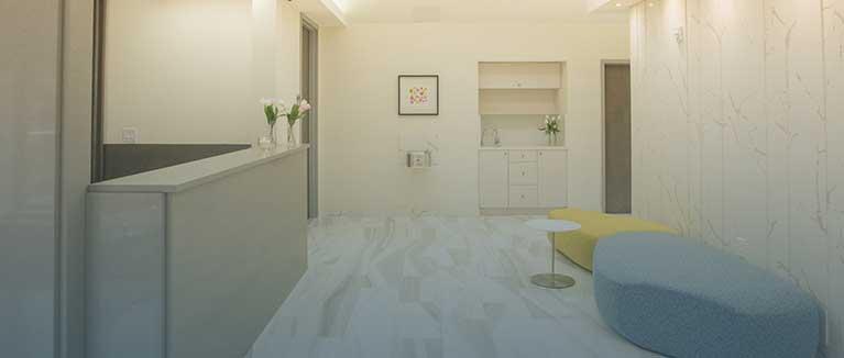 facilities-afs-01