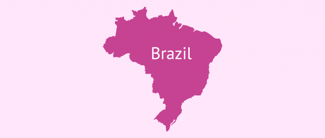 Surrogacy in Brazil: What requirements must be met?