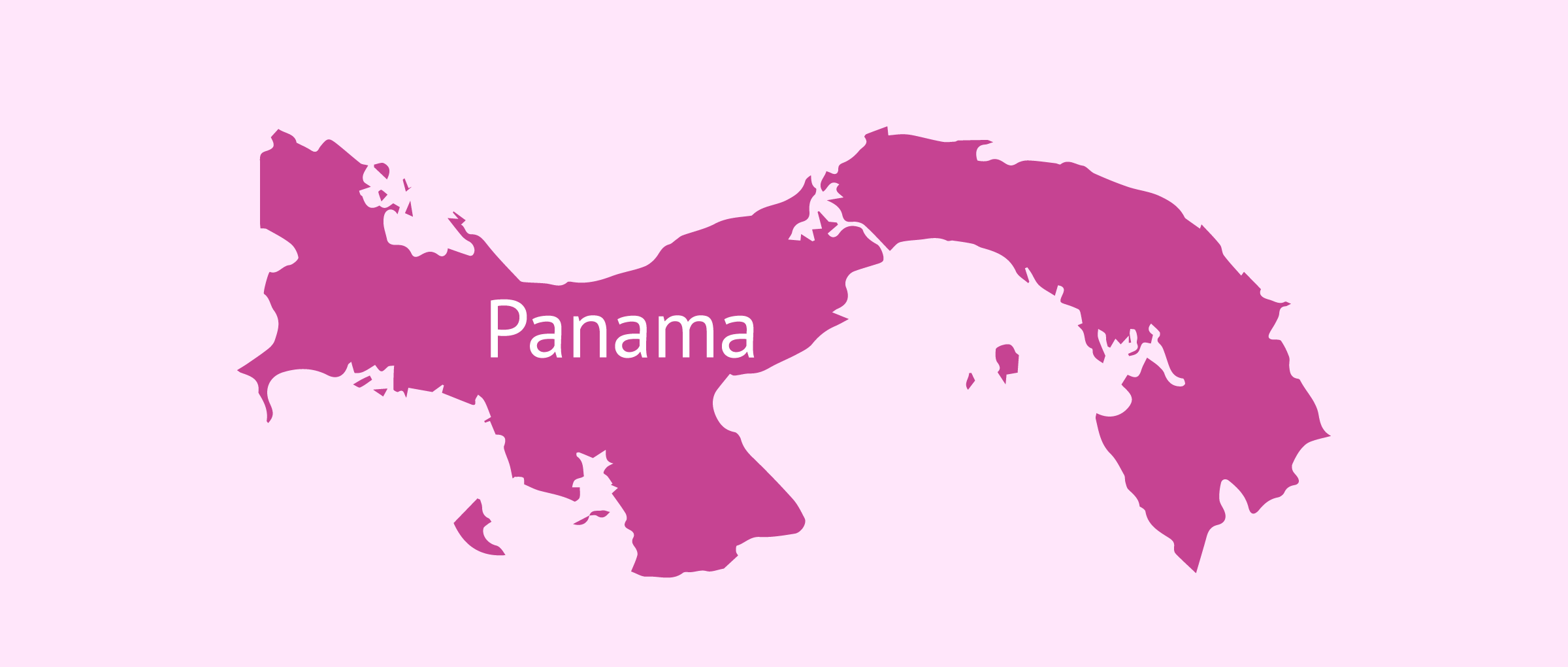 Surrogacy in Panama: Legal Situation