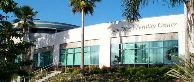 Clínica San Diego