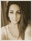 Maria-Rodriguez-foto