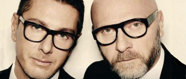 Dolce & Gabbana en contra de la gestación subrogada
