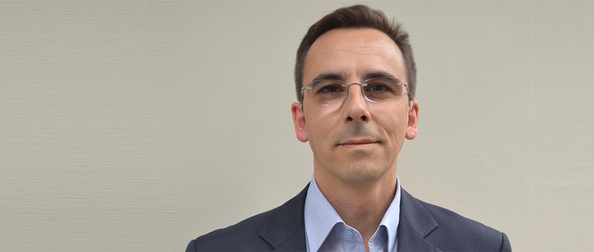 Entrevista a Santiago Roura: jurisprudencia en gestación subrogada
