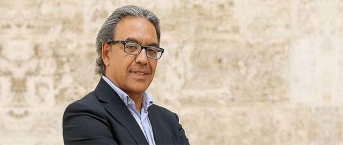 Entrevista a Manuel Mata, abogado del «caso cero» de gestación subrogada