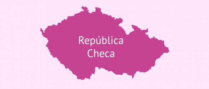 Gestación subrogada en la República Checa