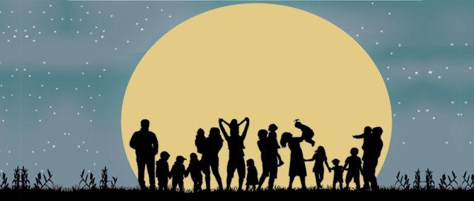 Nuevas familias por gestación subrogada