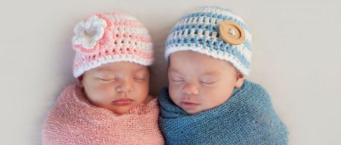 ¿Es posible elegir si tener niño o niña?
