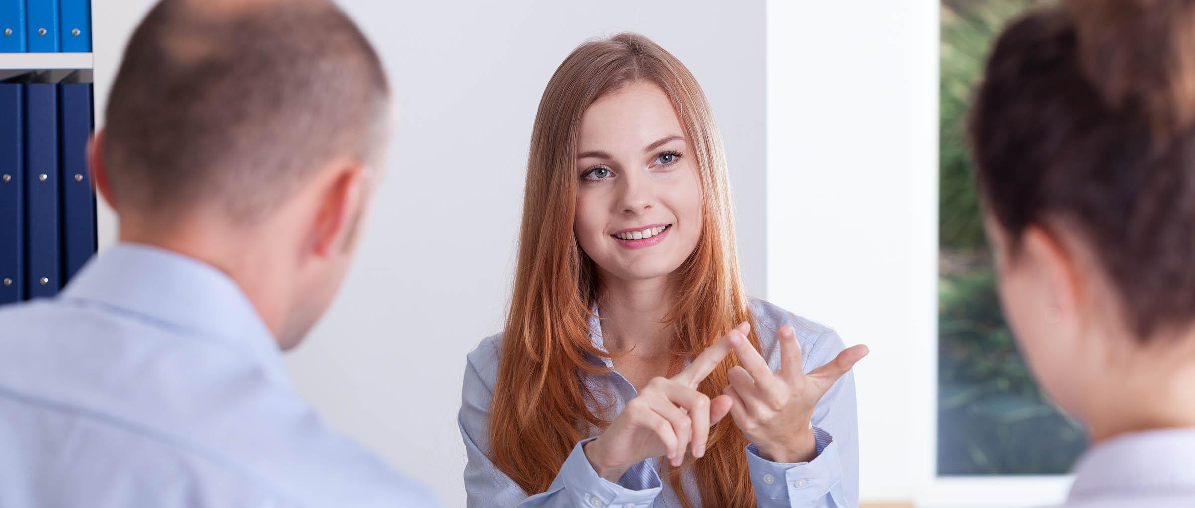 Asesoramiento legal para la gestación subrogada