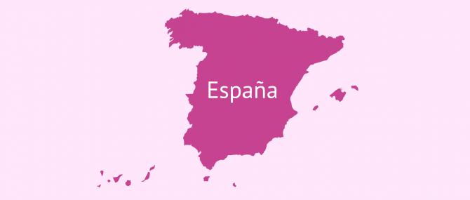 La gestación subrogada en España