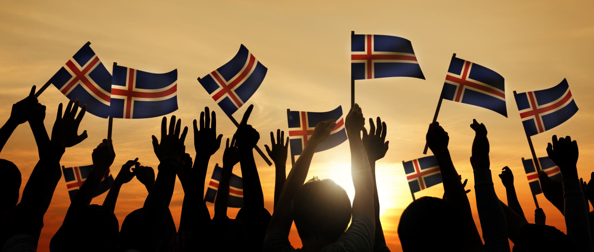 Islandia propone legalizar la gestación subrogada