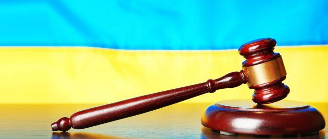 Los trámites de la maternidad subrogada en Ucrania: solicitudes, contratos, legalización…