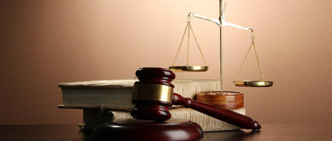 Buscando la ley de gestación subrogada