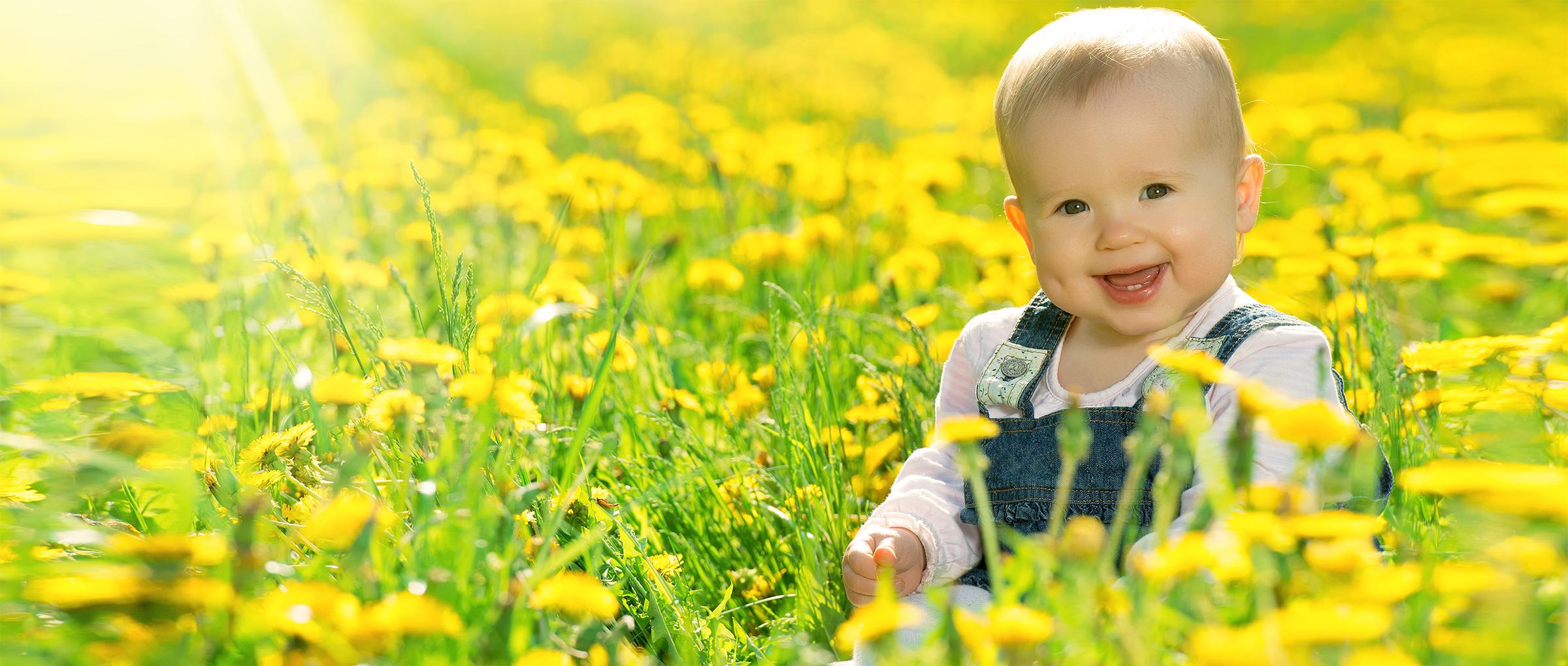 CT Fertility acudirá a la feria Surrofair