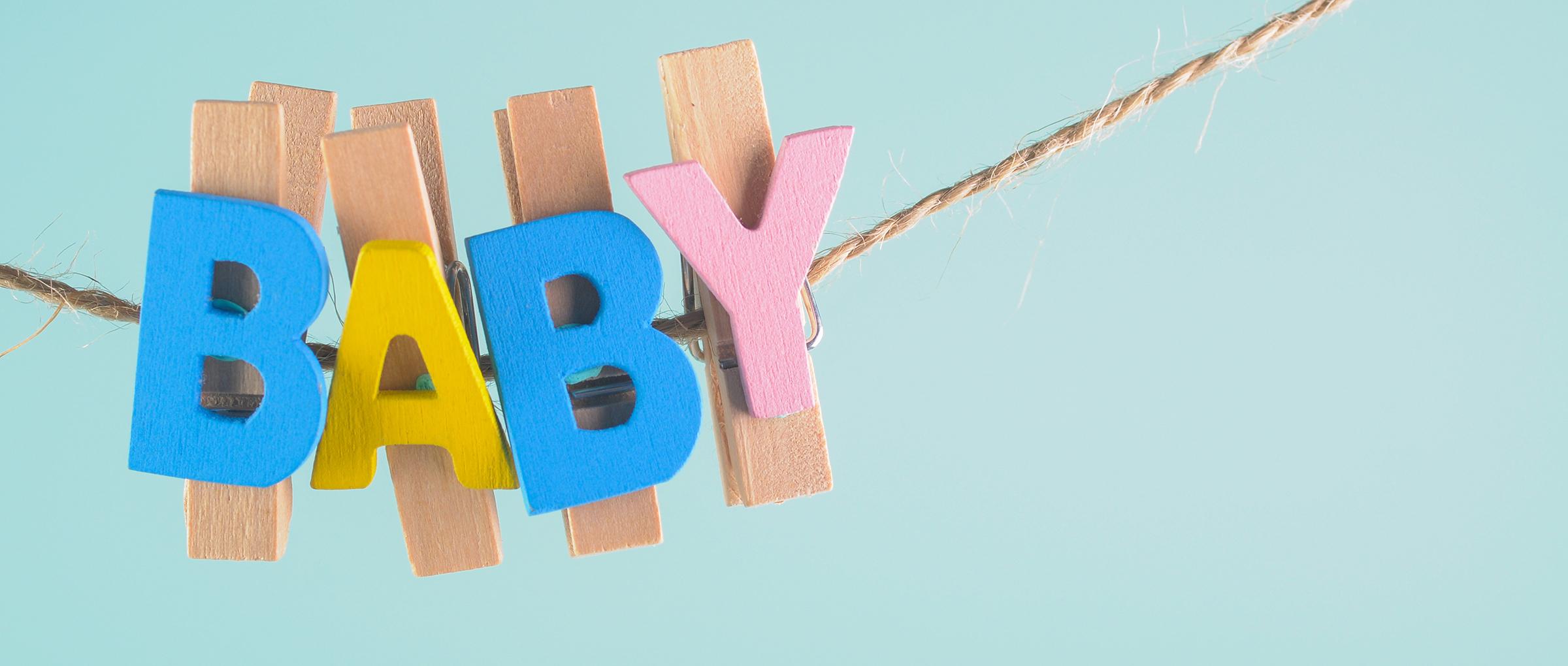 Fertility Source Companies será uno de los expositores de la feria Surrofair