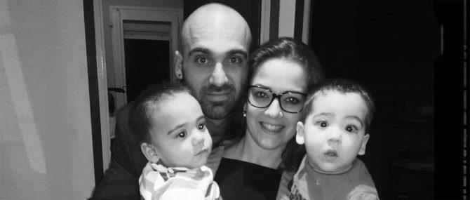 Familias por GS