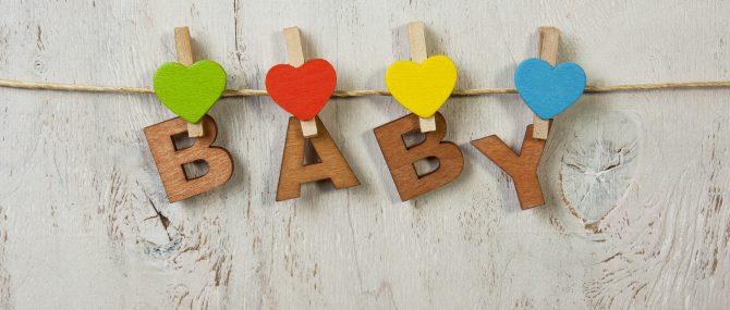 The Fertility Center hablará en Surrofair sobre el proceso médico de la gestación subrogada