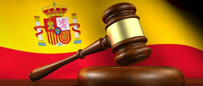 Filiación en España para gestación subrogada
