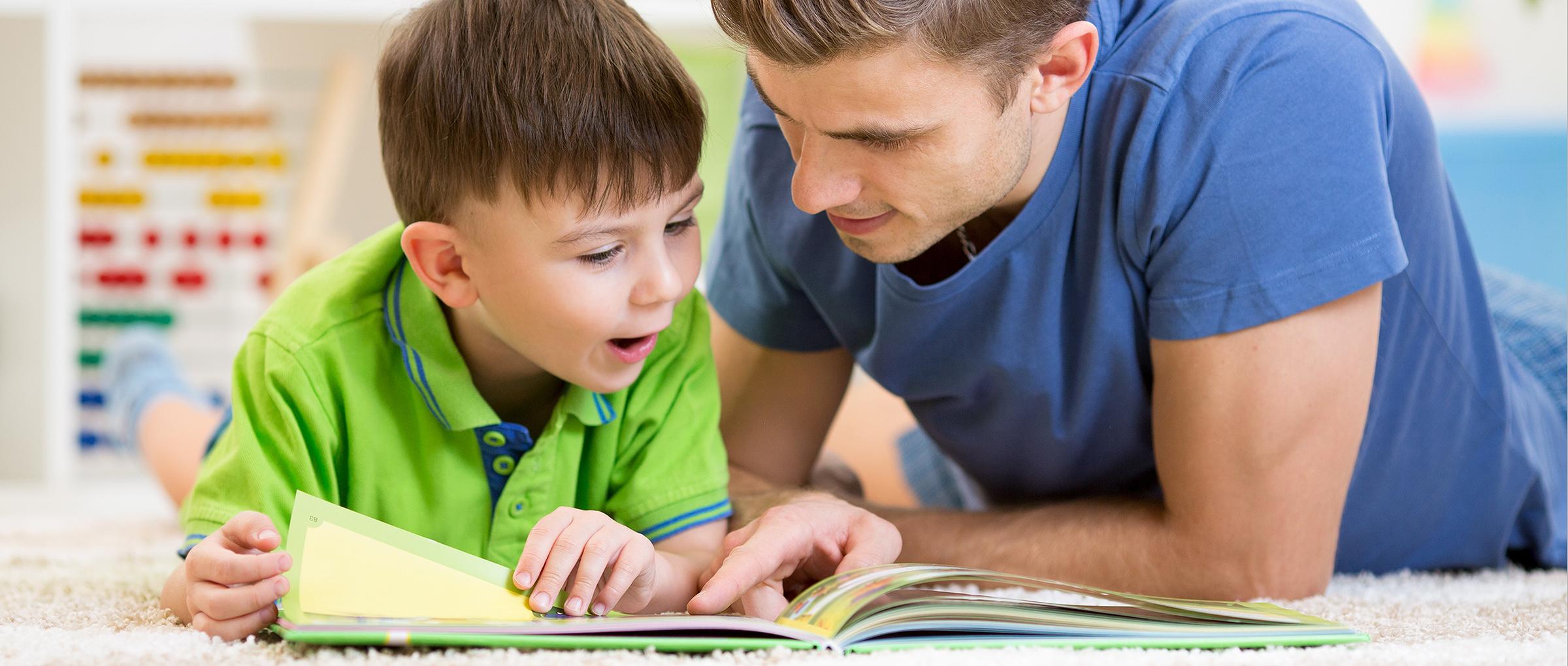 Cuentos infantiles para explicar la gestación subrogada