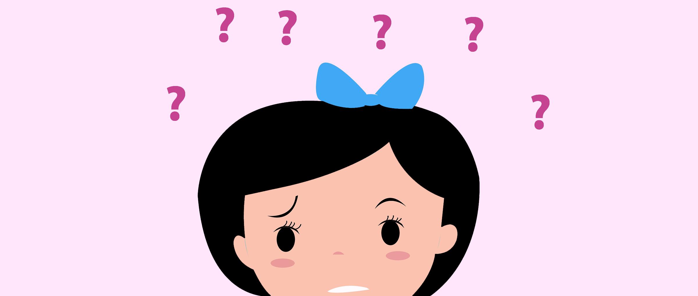 Responder las preguntas de los niños sobre gestación subrogada