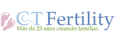 CT Fertility Spain