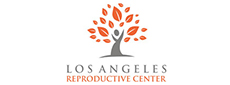 Los Angeles Reproductive Center (LARC)