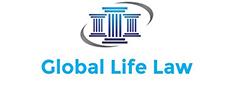 Global Life Law