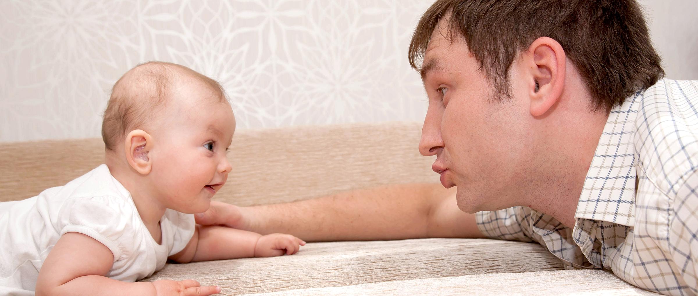 ¿Es posible ser padre soltero por gestación subrogada en Rusia?