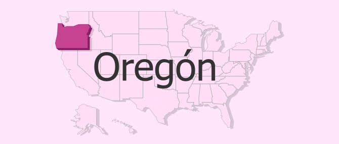 Gestación subrogada en Oregón: filiación y donación de gametos