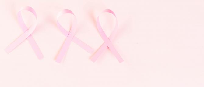 Gestación subrogada y cáncer de mama