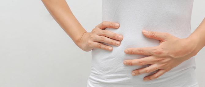 Problemas para llevar a término el embarazo