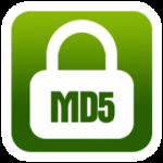 md5-encriptation-certificate-logo-150x150