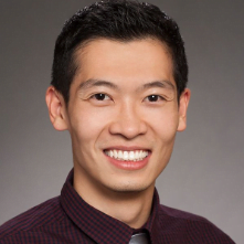Christopher Gao