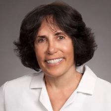 Natalie Schultz