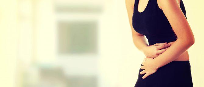 Quels sont les risques de la fécondation in vitro (FIV) ?