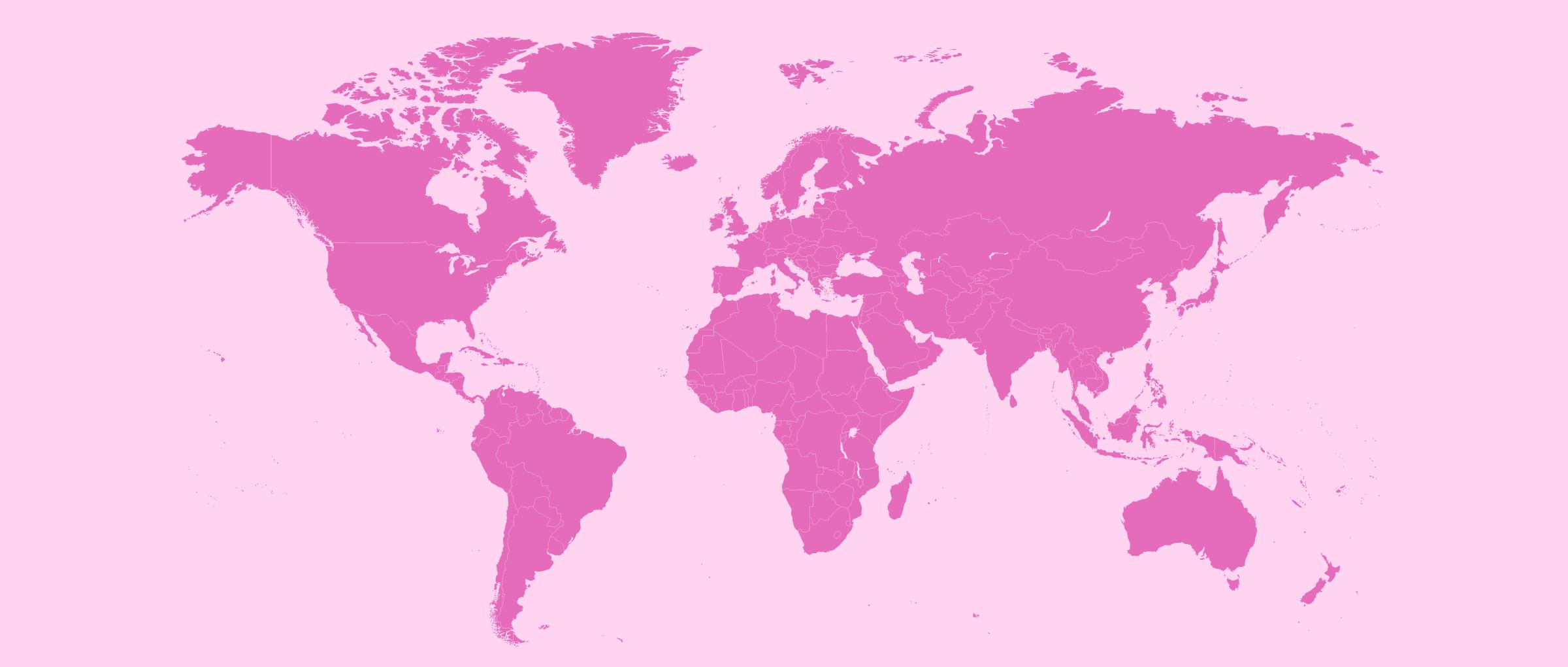 Liste des cliniques de gestation pour autrui